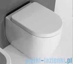 Kerasan Flo miska WC stojąca 52 cm 3116