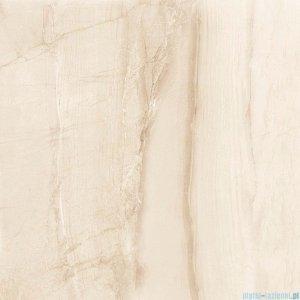 Ceramika Color Terra cream płytka podłogowa 45x45