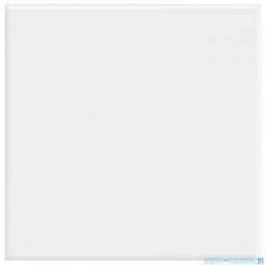 Dunin Carat white płytka ścienna 10x10 C-WH01