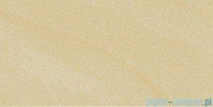 Paradyż Arkesia brown poler płytka podłogowa 29,8x59,8