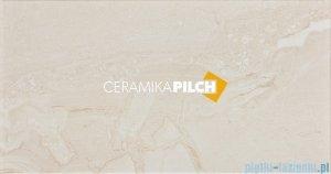 Pilch Venus crema płytka ścienna 31,6x60