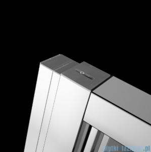 Radaway Profil U poszerzający Evo + 20 mm P01-162199801
