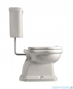 Kerasan Retro spłuczka do kompaktu WC 1082