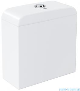 Grohe Euro Ceramic spłuczka WC biała 39332000