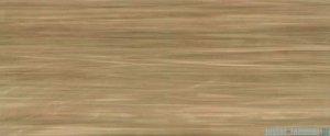 Ceramika Color Sensa toffi płytka ścienna 25x60