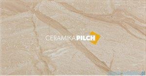 Pilch Venus beige płytka ścienna 31,6x60