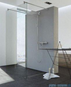 Sea Horse Easy In ścianka prysznicowa typu Walk In  140 cm przejrzyste BK252T14