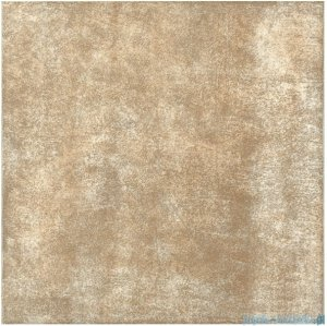 Kwadro Redo beige płytka podłogowa 30x30