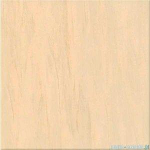 Ceramika Color Bolzano płytka podłogowa 33,3x33,3