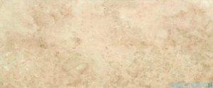 Ceramika Color Aruba beż płytka ścienna 25x60