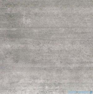 Zirconio Basis Light Grey lappato płytka podłogowa 60x60