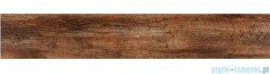 Pilch Bari ochra płytka podłogowa 20x120