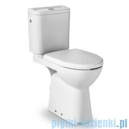 Roca Victoria Zbiornik do kompaktu Wc 3/6l biały A341230000