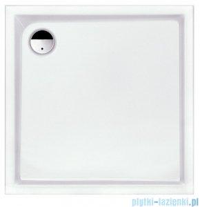 Sanplast Prestige brodzik kwadratowy B/PR 100x100x3 cm 615-070-0620-01-000