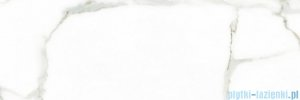 Undefasa Royal Gold Gloss płytka ścienna 25x75