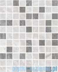 Ceramika Color Marmo mozaika ścienna 20x25