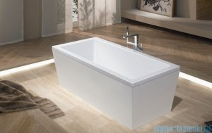 Kaldewei Wanna Conoduo z obudową model 734-7 190x90x43cm 235248050001