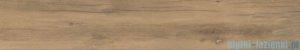 Provenza Provoak Quercia Recuperata płytka podłogowa 20x120