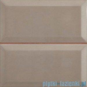Argenta Metropolitan Prei Nuez płytka ścienna 20x20