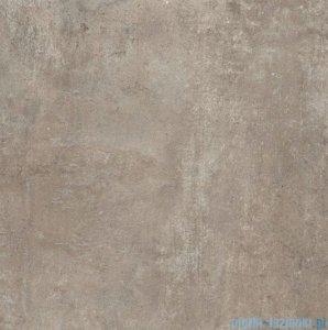 Cotto Tuscania Grey Soul Dark Rettificato płytka podłogowa 61x61