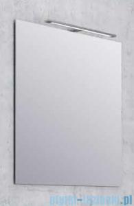 Antado Luxury B-Line lustro 40x70cm 675179