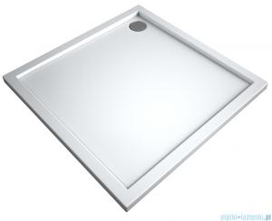 Oltens Superior brodzik kwadratowy 90x90 cm 17001000
