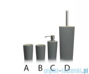 Sealskin Two Tone szklanka grey 361790414
