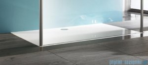 HUPPE EasyStep Brodzik płaski 150x80 konglomeratowy 215111.055