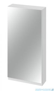 Cersanit Moduo szafka lustrzana wisząca 80x40 cm biała S590-030