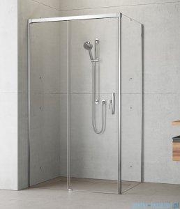 Radaway Idea Kdj kabina 140x100cm lewa szkło przejrzyste 387044-01-01L/387052-01-01R