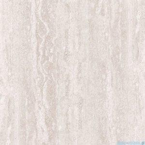 Ceramika Color Salomea płytka podłogowa 45x45