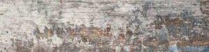 Ceramika Color Modernwood color płytka podłogowa 15,5x62
