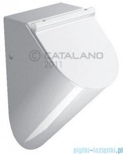 Catalano Orinatoio 40 pisuar podwieszany 40x57 cm biały 1ORUN00
