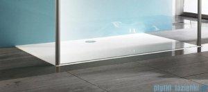 HUPPE EasyStep Brodzik płaski 130x100 konglomeratowy 215035.055
