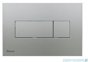 Ravak Universal przycisk satyna X01456