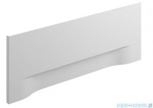 Polimat obudowa wanny przednia 170cm 00396