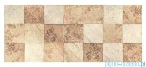 Ceramika Color Sonora dekor ścienny 25x60