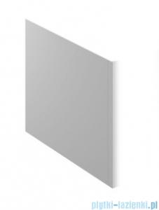 Polimat obudowa wanny boczna 70cm 00801