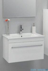 Antado Variete ceramic szafka podumywalkowa 82x43x40 biały połysk 670532