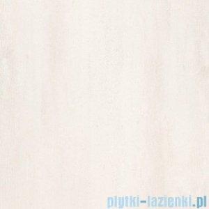 Ceramika Color Victor płytka podłogowa 45x45