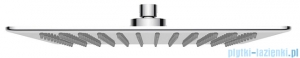 Oltens Sondera (S) deszczownica 30X30 cm chrom 37003100