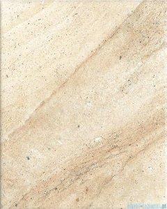 Ceramika Color Sierra beige płytka ścienna 20x25
