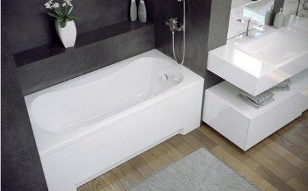 Niezbędne elementy wyposażenia każdej łazienki