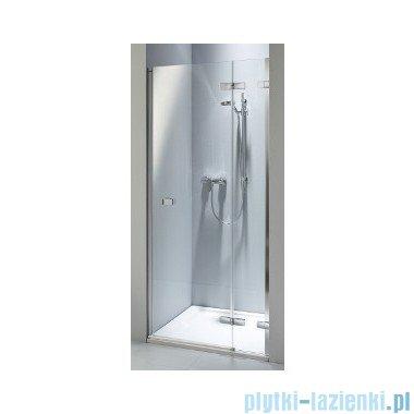 Koło Next Drzwi wnękowe 80cm Prawe HDRF80222003R