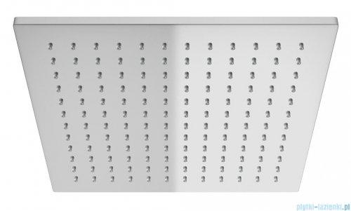 Kohlman Excelent zestaw prysznicowy chrom QW220HQ30