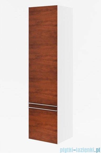 Ravak Clear słupek boczny 40 lewy biały X000000761