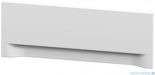Massi Kuge obudowa do wanny frontowa 120 cm MSWTOD-001K