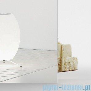 Radaway Essenza New Kdj+S kabina 80x100x80cm lewa szkło przejrzyste + brodzik Doros D + syfon