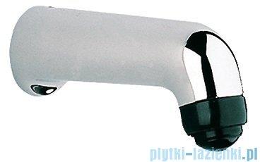 Grohe Relexa prysznic górny dla sportowców DN 15  28089000