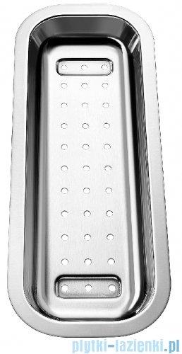 Blanco Odsączarka stalowa 221256